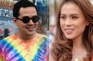 PHOTOS: Home Sweetie Home's Toni and John Lloyd in 2017 Summer SID