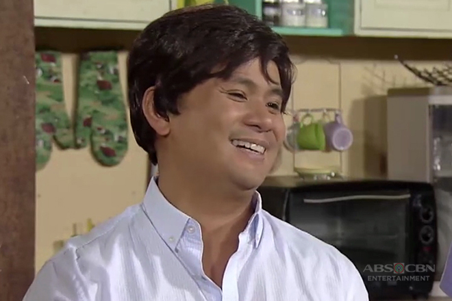 WATCH: Ogie Alcasid's first appearance on Home Sweetie Home