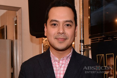 LOOK: 10 dashing photos of Home Sweetie Home's Romeo