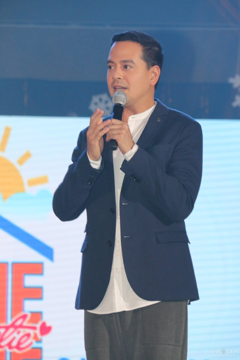 ABS-CBN Trade Event 2016: Home Sweetie Home