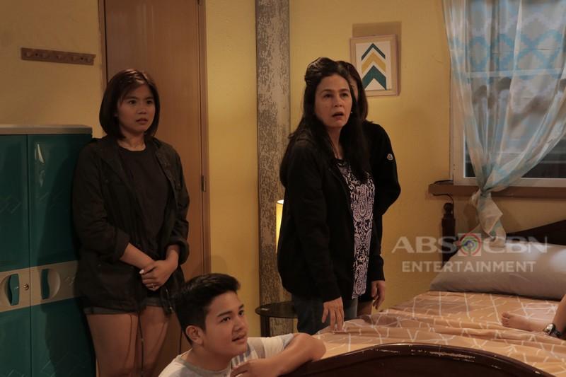 Behind The Scenes: Ang pagsisimula ng Home Sweetie Home Extra Sweet