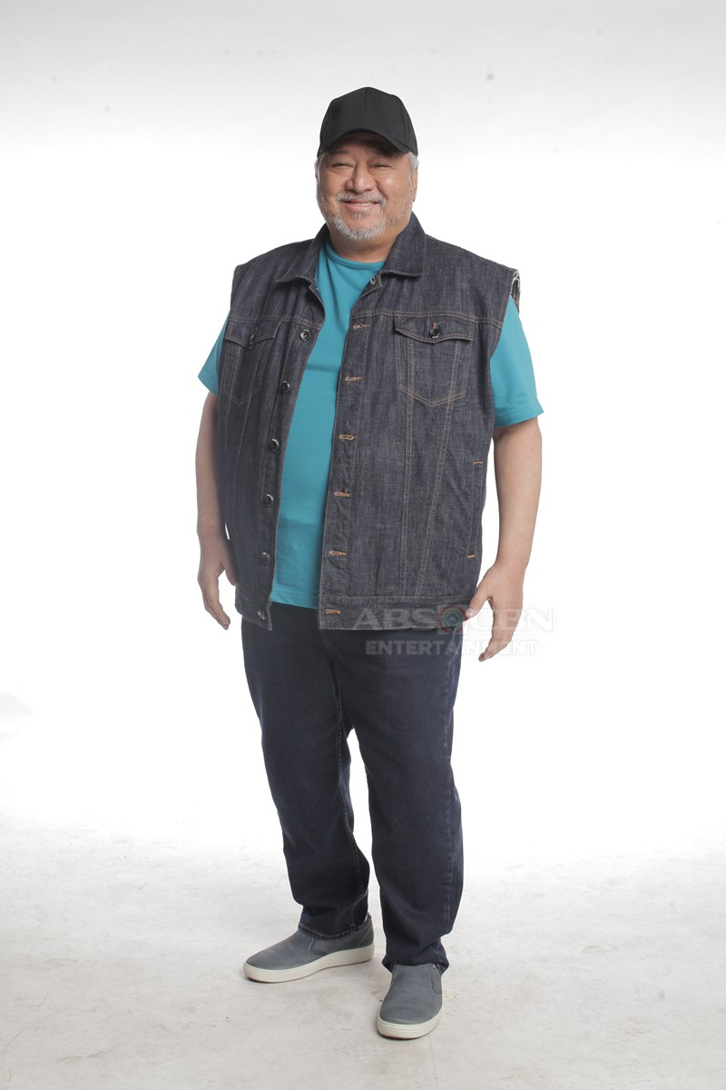 LOOK: Home Sweetie Home Extra Sweet Official Pictorial Photos