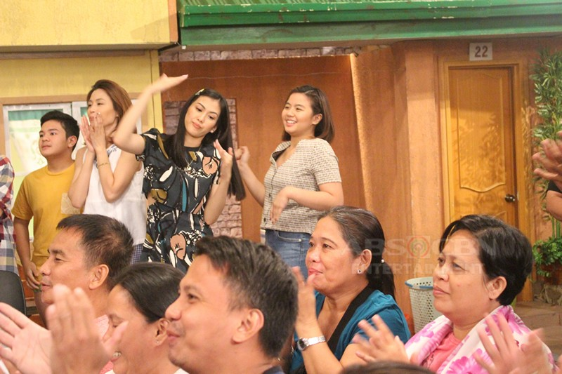 Home-Sweetie-Home-14