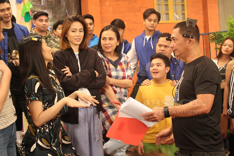 Home-Sweetie-Home-6