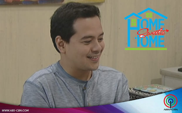 Rumors Spread On Romeo s Health in Home Sweetie Home  1
