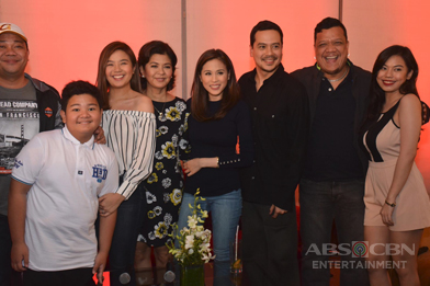 """Home Sweetie Home"" celebrates three years of teaching couples lessons on marriage, family"