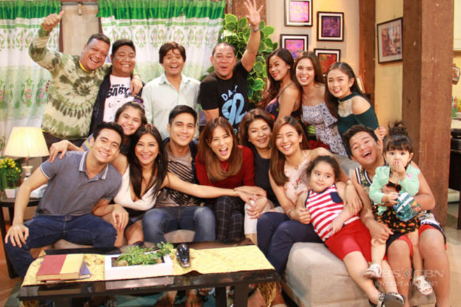Image result for home sweetie home