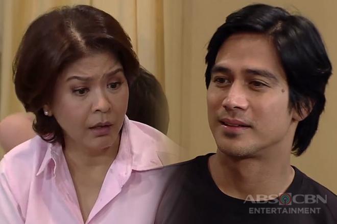 Home Sweetie Home: Nanay Loi, may gustong itanong kay JP