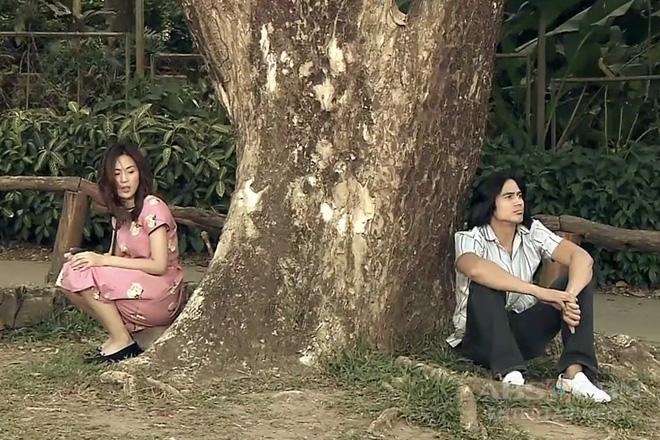 Home Sweetie Home: 'Nandito Na Ako' Ito na nga ba ang tamang panahon para kina JP at Julie?