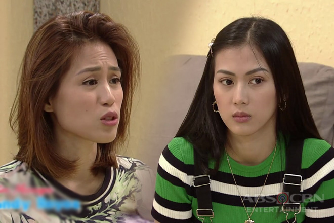 Home Sweetie Home: Julie, pinigilan si Mikee na maging magastos
