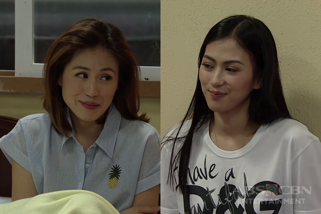 Home Sweetie Home: Julie, masaya nang matanggap si Mikee bilang teacher